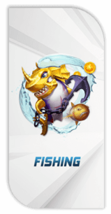 Singapore Online Casino Fishing Game