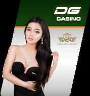 DG Club Online Casino Games
