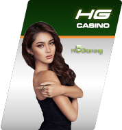 Live Casino SG from HoGaming