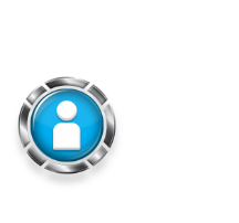 How to Register at Singapore Casino Online