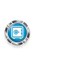 How to Deposit at Online Casino Singapore