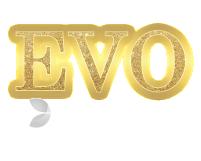 Evo Club