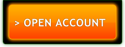 Open Singapore Online Casino Account