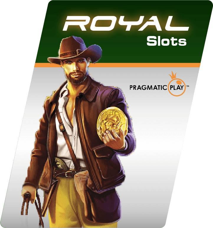 Online Slot Singapore from Pragmatic Play