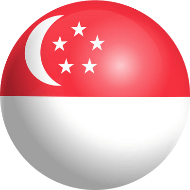 B9Casino Online Casino Singapore Logo