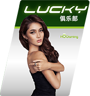 Live Casino MY from HoGaming