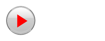 Play Singapore Casino VIP Video Button